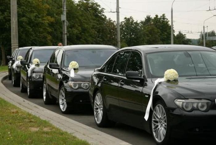 BMW Е65/E66